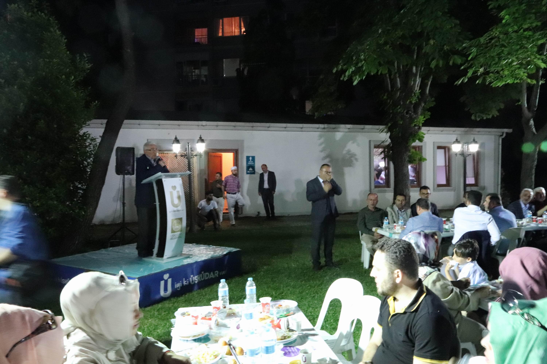 hafizlar-dernegi-3-6-2019-iftar-yemegi-09